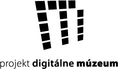 logo_digitalne_muzeum