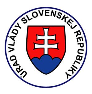 urad-vlady-sr-logo