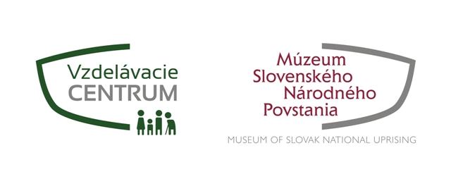 logo_vzdelavacie_centrum