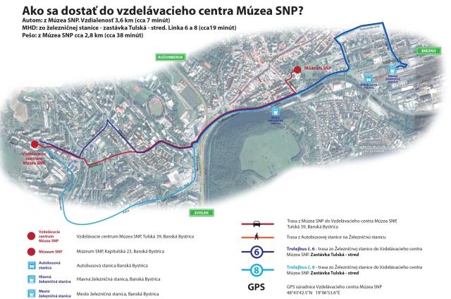 mapa_tulska_posledna