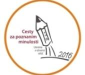 logo_2016_web