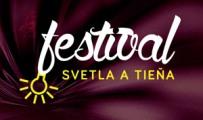 banner-festival-svetla-a-tiena-2016-c