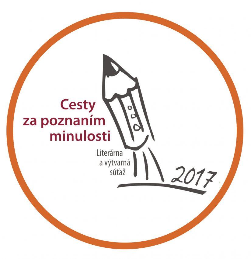 logo_2017_cesty