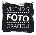 Vikend_s_fotografiou_web