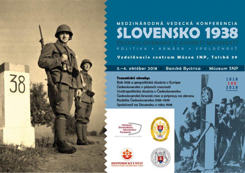 Konferencia_SLOVENSKO_1938