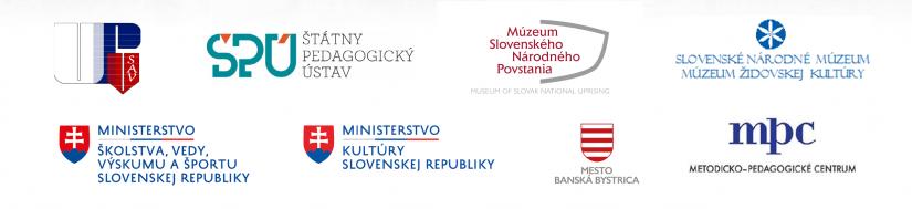 pozvanka_pohlady-na-slovensku-politiku_bb-1