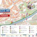 A3_mapa_75SNP.indd