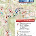 A3_mapa01_75SNP.indd