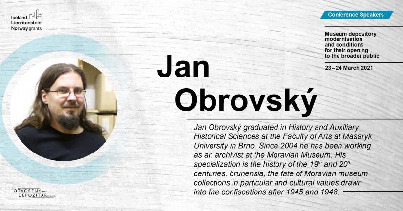 Jan_Obrovsky