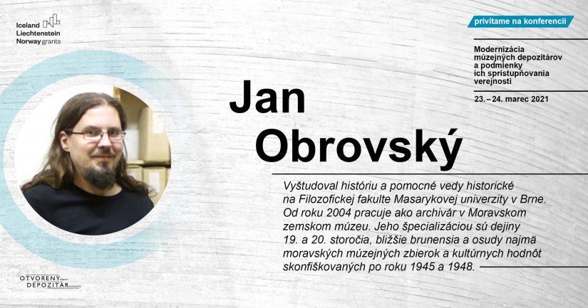 SK_Jan_Obrovsky