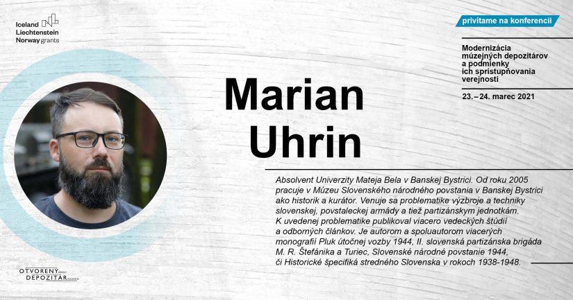 SK_Marian_Uhrin