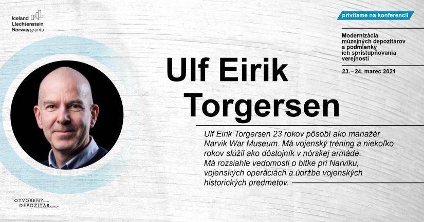 SK_Ulf Eirik Torgersen