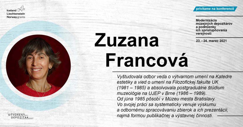 SK_Zuzana_Francova