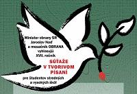 literarna_sutaz_MOSR_web